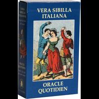 Oracle Quotidien