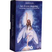 Oracle La Douce Sagesse