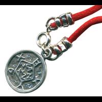 Bracelet Amulette Ange Gardien