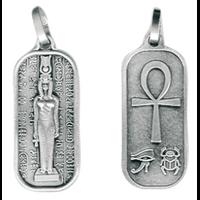 Talisman d'Hathor