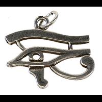 Pendentif Oeil d'Horus