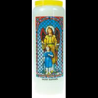 Saint Raphaël