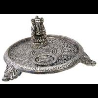 Brûle encens Alu - Ganesh