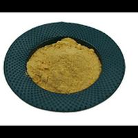 Encens Asa Foetida en Poudre - 1kg
