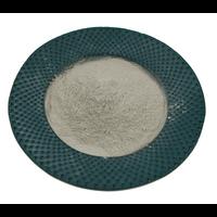 Encens Corne De Cerf - 1kg