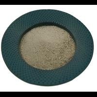 Encens Arabie Poudre - 1kg
