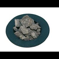 Encens Djaoui Noir - 1kg