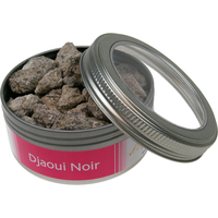 Encens Djaoui Noir - 100 gr