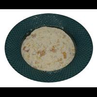 Encens Gomme élémi de Malaisie - 1 kg
