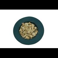 Encens Racines De Mandragore - 1kg