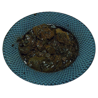 Encens Aloes Du Cap - 1 kg