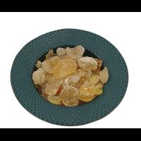 Encens Acacia ou Gomme Arabique - 1 kg