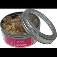 Encens Larmes Somalie - 100 gr