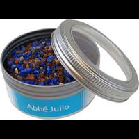 Encens Abbe Julio