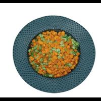 Encens Agrumes - 1kg