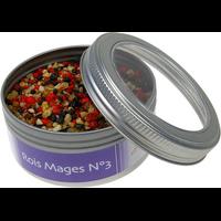 Encens Rois Mages N°3 - 100 gr