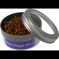 Rois Mages N°1 - 100 gr