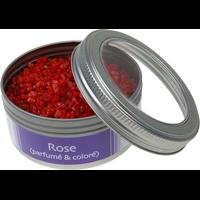Encens Rose - 100 gr