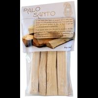 Bois Sacré Palo Santo
