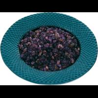 Encens Violet