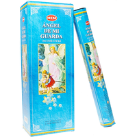 Encens Angel de Mi Guarda - 6 Boîtes