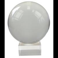 Boule de Cristal 150 mm