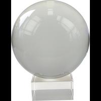 Boule de Cristal 200 mm