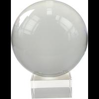 Boule de Cristal de 120 mm