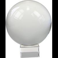 Boule de Cristal 100 mm