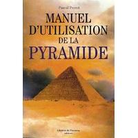 Manuel d'Utilisation de la Pyramide - Perrot