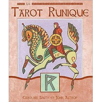 28972-le-tarot-runique