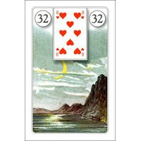 33145-5-le-tarot-lenormand-oracle-divinatoire-coffret-livret-jeu