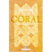 Goral - Le Livre - Patrice Serres