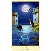 32618-4-le-tarot-du-nouveau-monde
