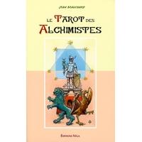 28973-livre-le-tarot-des-alchimistes