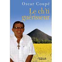 Ch'ti Guérisseur - Oscar Coupé
