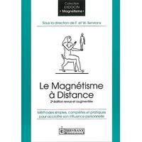 Magnétisme à Distance - F. & W. Servranx