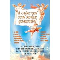 A Chacun Son Ange Gardien - Yann Gwennrann