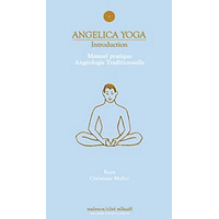 Angelica Yoga, Introduction -  Kaya & Muller