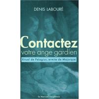 Contactez Votre Ange Gardien - Denis Labouré