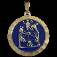 Médaille du Succès