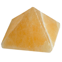 40509-calcite-orange
