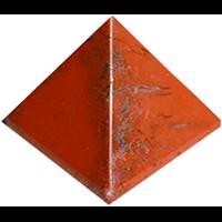 40508-jaspe-rouge