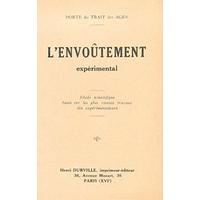 Envoûtement Expérimental - Porte du Trait des Ages