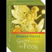 Guérir Avec l'Aide des Fées - Doreen Virtue