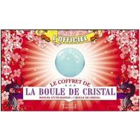 39073-Le Coffret de la Boule de cristal