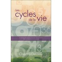 Les Cycles de la Vie - Christine DeLorey