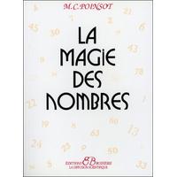 La Magie des Nombres - M. C. Poinsot