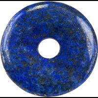 Pi Chinois Lapis Lazuli