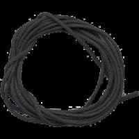 Cordon Noir en Coton
